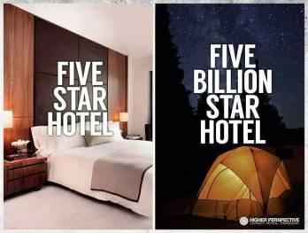 5billionstar hotel